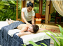 Anantara Signature Couples Massage