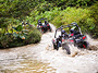 Dune Buggy Safari from Montego Bay