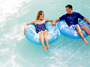 Tickets to Disney�s Blizzard Beach Water Park