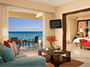 Ocean Front Preferred Club Suite