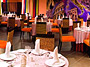 Romantic Dinner for Two Ritratto D�Italia