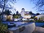 Trip Contribution to Ojai Valley Inn & Spa