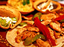 Lunch or Dinner for Two at El Charro