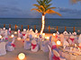 Our Wedding at Ocean Maya Royale