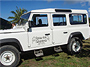 Jeep Tour � Vavau Adventure