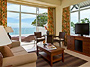 Beach Front Luxury Suite