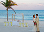 Our Wedding at Grand Palladium Kantenah Resort & Spa