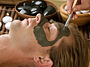 Customized Gentleman�s Face Treatment