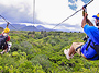 Princeville Ranch Adventures - Zip N Dip Expedition