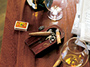 Contribution to Wine & Cigars