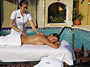 Personalized Aromatherapy Massage