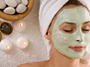 Facial At Sage The Spa