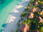 Couples Swept Away Resort Credit