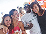 Island Routes Reggae Catamaran Cruise