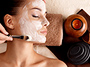 Fountain of Youth Facial
