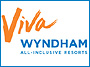 Trip Contribution to Viva Wyndham