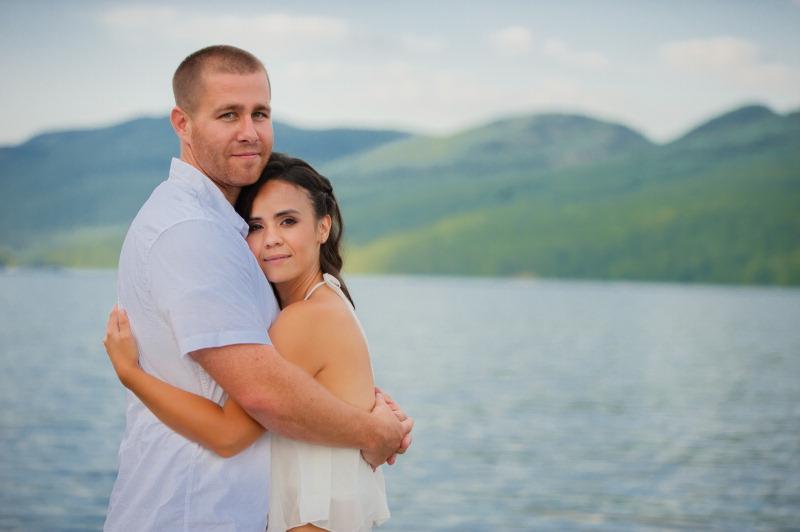 Crystal Waters And Kevin Meehans Honeymoon Registry