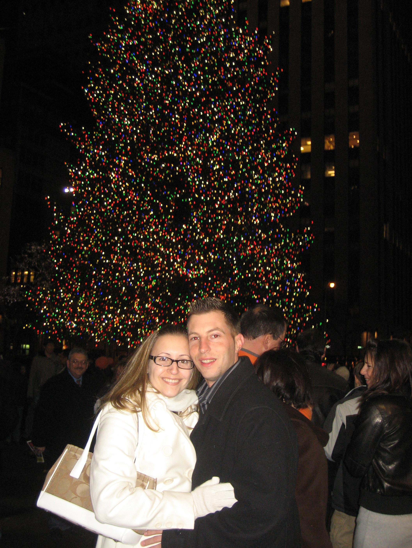 Christie Someillan And Paul Cerbones Honeymoon Registry