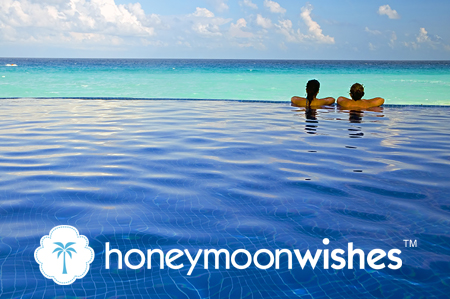 <font color= 6aa9ad >Top 10 Reasons To Create Your Honeymoon Registry with Honeymoon Wishes</font color>