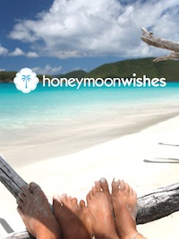 Top 10 Tips for Grooms Planning a Honeymoon and Honeymoon Registry