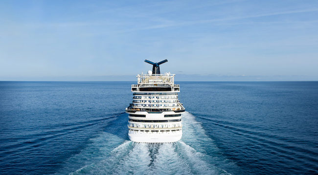 Carnival Expanding Mexico Cruises