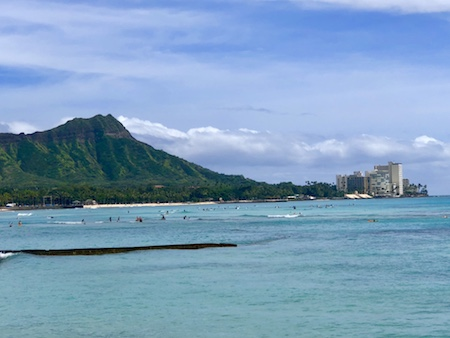Exciting New Hotels and Updates in Hawaii