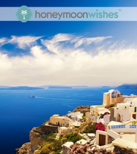 <font color= 6aa9ad >Top 10 Honeymoon Destinations for your Honeymoon Wishes Honeymoon!</font color>