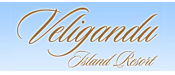 Veligandu Island Resort honeymoon registry