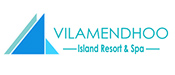 Vilamendhoo Island Resort honeymoon registry