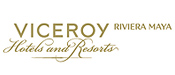 Viceroy Riviera Maya honeymoon registry