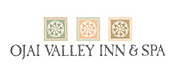 Ojai Valley Inn & Spa honeymoon registry