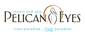 Pelican Eyes Resort & Spa honeymoon registry