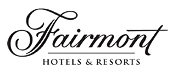Fairmont Hotels & Resorts honeymoon registry