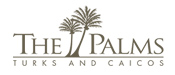 The Palms Turks & Caicos honeymoon registry