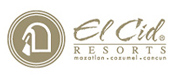 El Cid Resorts honeymoon registry