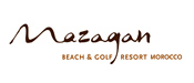 Mazagan Beach & Golf Resort honeymoon registry