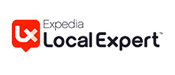 Expedia Local Expert Hawaii honeymoon registry