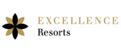 Excellence Resorts honeymoon registry