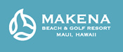 Makena Beach & Golf Resort honeymoon registry