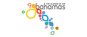 The Islands of the Bahamas honeymoon registry