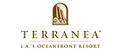 Terranea Resort honeymoon registry
