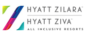 Hyatt Zilara and Hyatt Ziva honeymoon registry