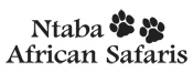 Ntaba African Safaris honeymoon registry
