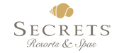 Secrets Resorts & Spas honeymoon registry