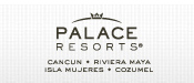Palace Resorts honeymoon registry