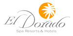 El Dorado Spa Resorts & Hotels honeymoon registry