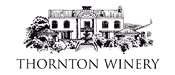 Thornton Winery honeymoon registry