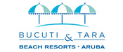 Bucuti Beach Resort honeymoon registry