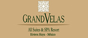 Grand Velas honeymoon registry