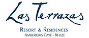 Las Terrazas honeymoon registry